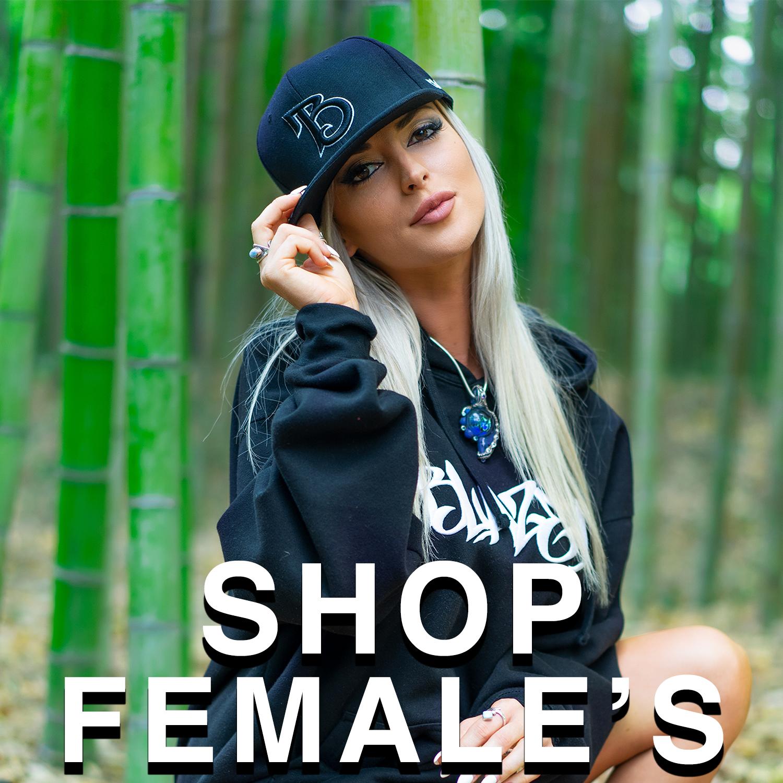 female1.jpg